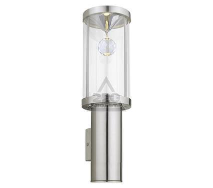 Светильник уличный EGLO 94125