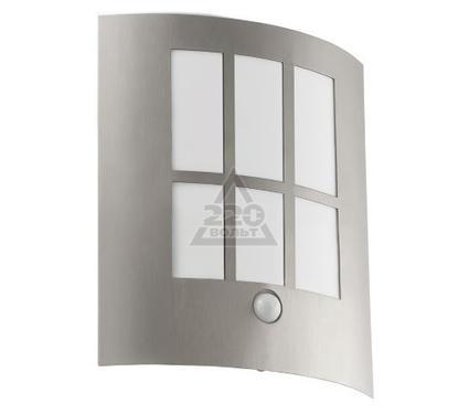 Светильник уличный EGLO 94213