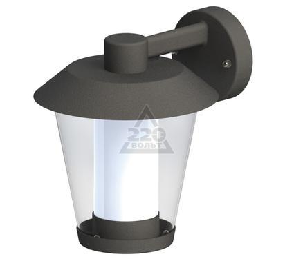 Светильник уличный EGLO 94215