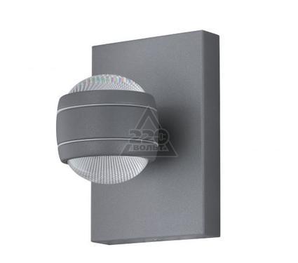 Светильник уличный EGLO 94796