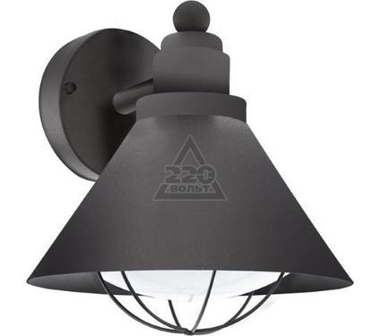 Светильник уличный EGLO 94805