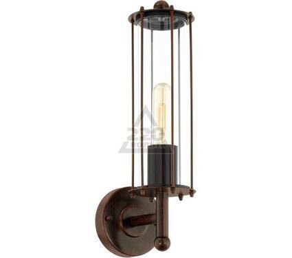 Светильник уличный EGLO 94807