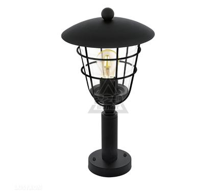 Светильник уличный EGLO 94835