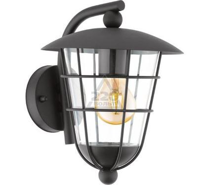 Светильник уличный EGLO 94841