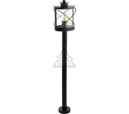 Светильник уличный EGLO 94844