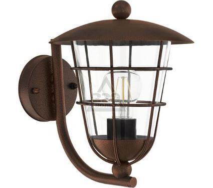 Светильник уличный EGLO 94854