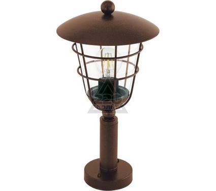 Светильник уличный EGLO 94856