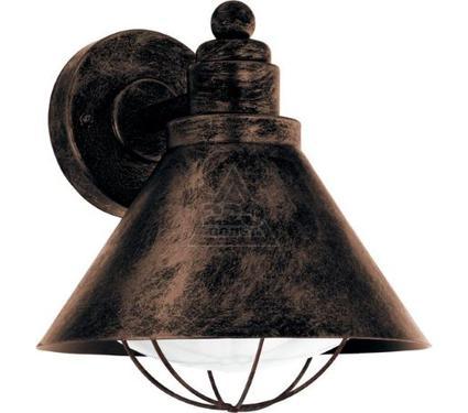 Светильник уличный EGLO 94858