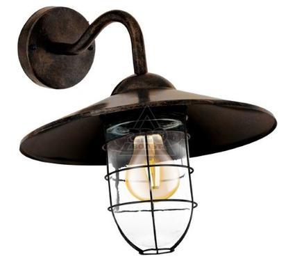 Светильник уличный EGLO 94863