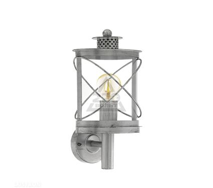 Светильник уличный EGLO 94865