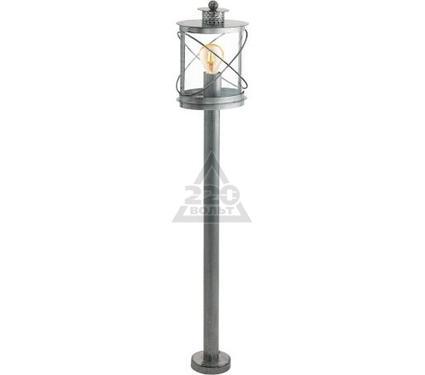 Светильник уличный EGLO 94868
