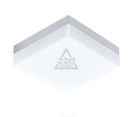 Светильник уличный EGLO 94871