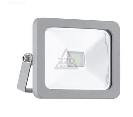 Светильник уличный EGLO 95403
