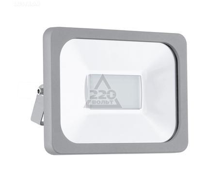 Светильник уличный EGLO 95405