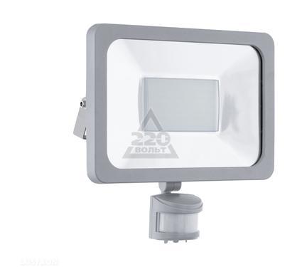 Светильник уличный EGLO 95411