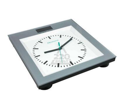 Весы напольные MEDISANA 40435