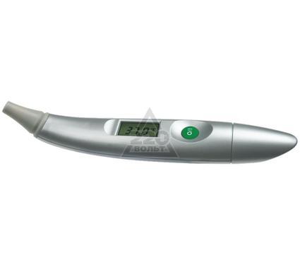 Термометр MEDISANA 76073