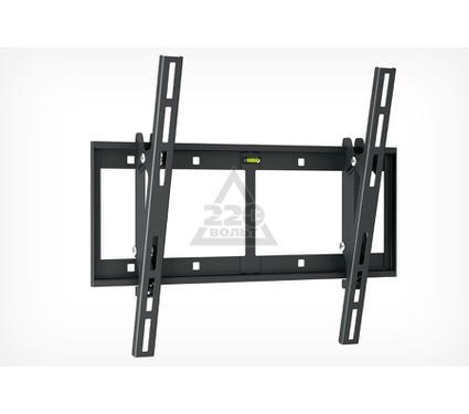 Кронштейн HOLDER LCD-T4609-В
