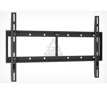 Кронштейн HOLDER LCD-F6607-B