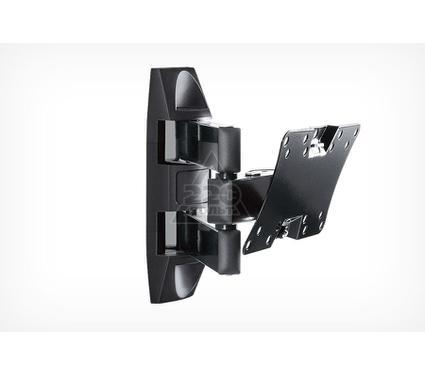 Кронштейн HOLDER LCDS-5065