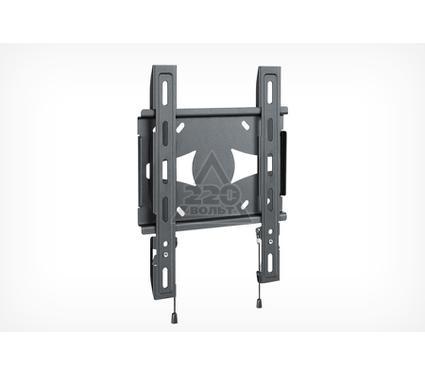 Кронштейн HOLDER LCDS-5045