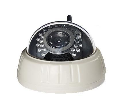 Камера видеонаблюдения ZODIAK 911