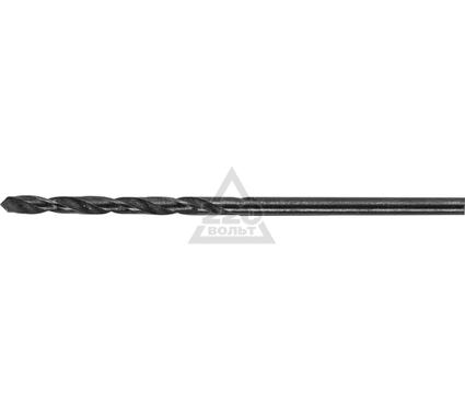 Сверло по металлу STAYER MASTER 2960-045-02_z01