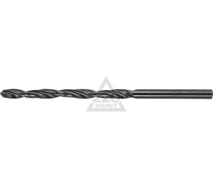 Сверло по металлу STAYER MASTER 2960-070-035_z01