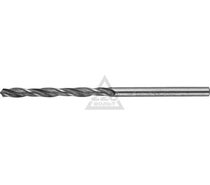 Сверло по металлу STAYER PROFI 29602-036-1.1