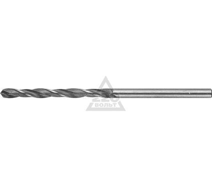 Сверло по металлу STAYER PROFI 29602-043-1.6