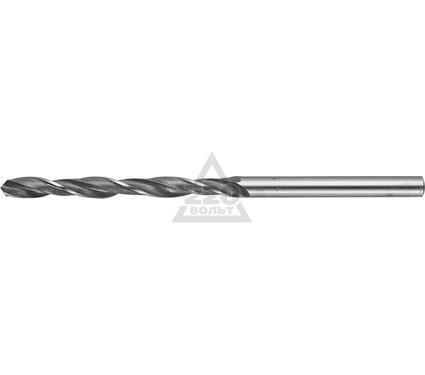 Сверло по металлу STAYER PROFI 29602-075-4