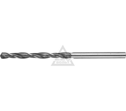 Сверло по металлу STAYER PROFI 29602-075-4.2