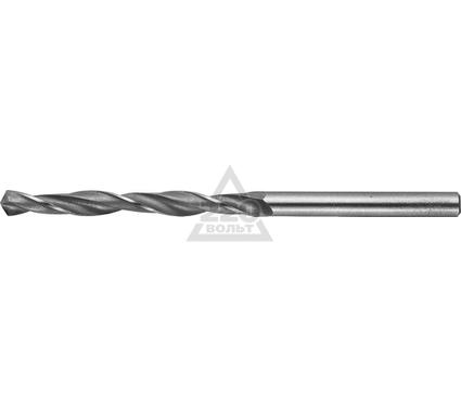 Сверло по металлу STAYER PROFI 29602-080-4.4