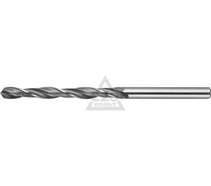 Сверло по металлу STAYER PROFI 29602-086-5