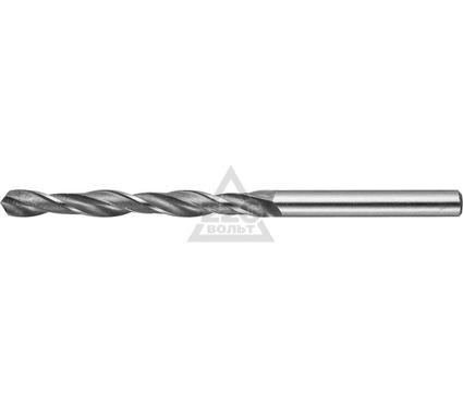 Сверло по металлу STAYER PROFI 29602-086-5.2