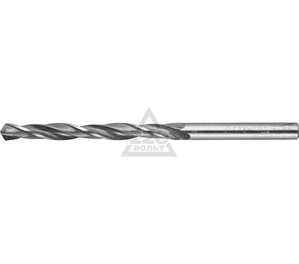Сверло по металлу STAYER PROFI 29602-093-5.9