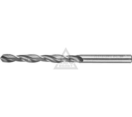 Сверло по металлу STAYER PROFI 29602-101-6.7
