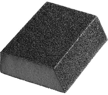Губка шлифовальная STAYER MASTER 3561-120