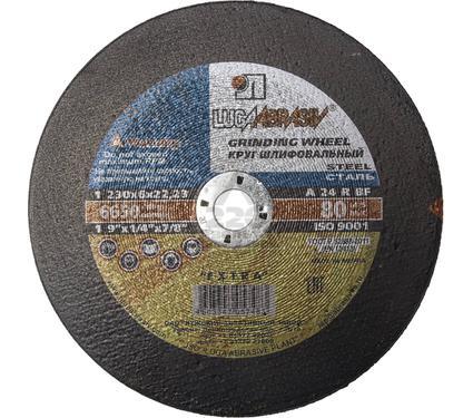 Круг зачистной STAYER MASTER 36228-230-6.0_z01