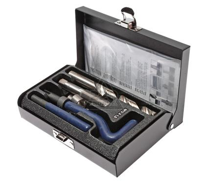 Набор инструментов JTC 4786