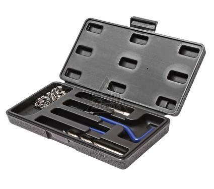 Набор инструментов JTC 4788