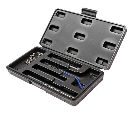 Набор инструментов JTC 4781
