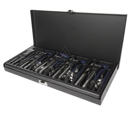 Набор инструментов JTC 4792