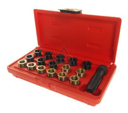 Набор инструментов JTC 4314