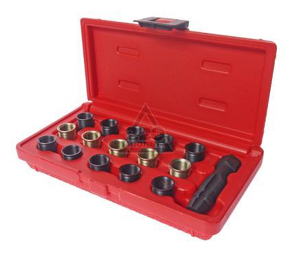 Набор инструментов JTC 4864