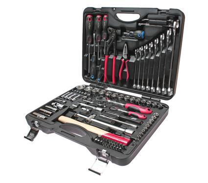 Набор инструментов JTC H090C