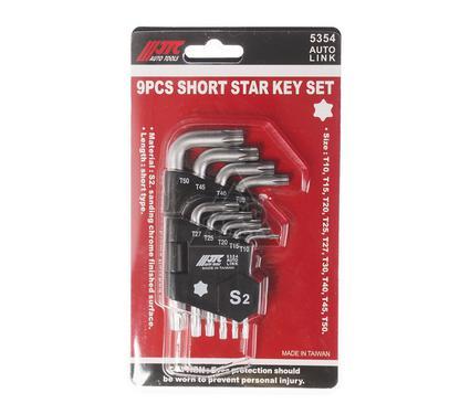 Набор ключей JTC 5354