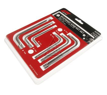 Набор ключей JTC 5356