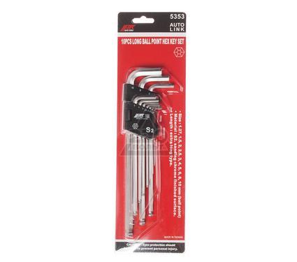 Набор ключей JTC 5353