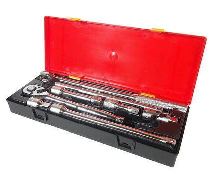 Набор инструментов JTC K4081